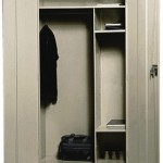 dexion_executive_locker