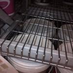 wire mesh decks 2